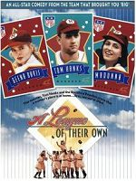 [美] 紅粉聯盟 (A League of Their Own) (1992)