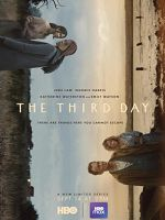 [美] 第三天 (The Third Day) (2020)