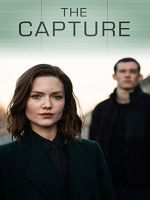 [美] 真相捕捉 第一季 (The Capture Season 1) (2019)