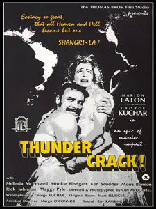 [美] 驚天雷 (Thundercrack!) (1975)
