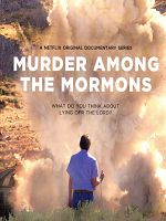 [美] 摩門教徒謀殺案 (Murder Among the Mormons) (2021)